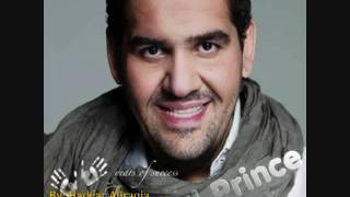 اغاني حصرية حسين الجسمي - الحريم 2010 .flv تحميل MP3