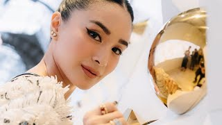 SHORT BUT SWEET TRIP TO SINGAPORE FOR CARTIER | Heart Evangelista