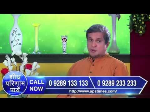 Teleshopping-video-Film , Darshan Jariwala , Diabitoner Film