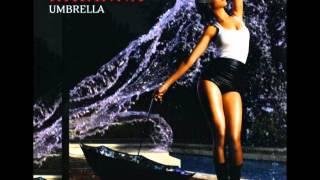 Umbrella - Rihanna Only