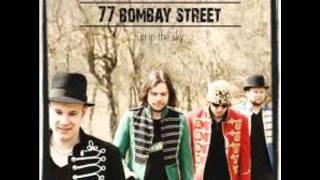 Up in the sky (77 Bombay Street) #2