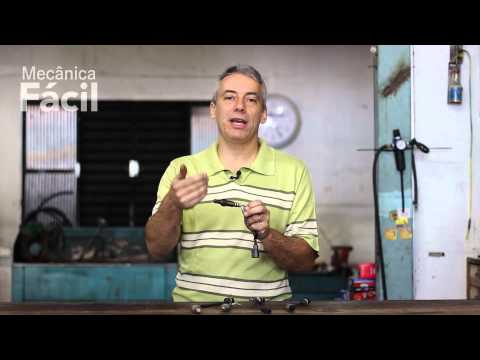 Prevenzione di vermi di pyranbodies in targhe il prezzo