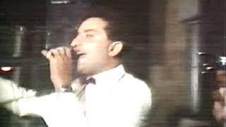 تحميل اغاني منو رين حفلة مطعم ألشيخ صيدا علي شلهوب MP3