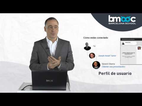 2/9 Marketing Digital: 3 pasos clave en LinkedIn