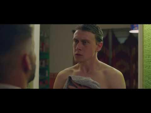 Руководство по сексу на втором свидании — Русский трейлер (2019)