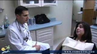 Sedation Dentistry  Long Island  ESI Dental Care