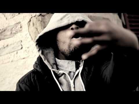 Wingo Flames- Top Three ( Official Video )
