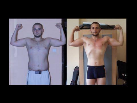Jak schudnąć diety przez tydzień