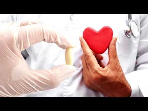 Le operazioni di ernia intervertebrale costate