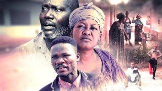 AKYEDIE  Kumawood Ghana Twi Movies