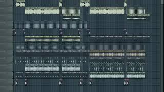 Imbro Manaj   Te Merav  Remix  PROD  LEGENDA BEATS [2019]