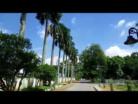 West Bengal University of Animal and Fishery Sciences video cover2