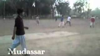 preview picture of video 'MALAKAND,DARGAI( KHARKAI LEGACY 1)FOOTBALL CREATED AND UPLOAD BY MUDASSARMESSI.flv'
