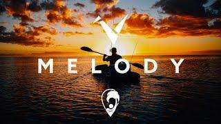Vexento - Melody