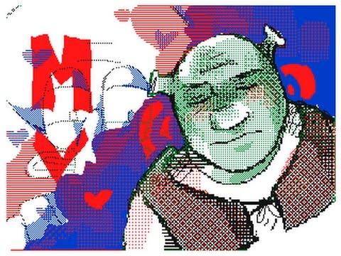 Toed X reader *LEMONS!* - Numbro Fiveo : The Date - Wattpad