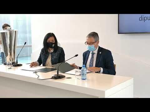 La Diputación se convertirá en patrocinador principal del Rincón Fertilidad, que recuperará el nombre de Club Balonmano Femenino Málaga Costa del Sol