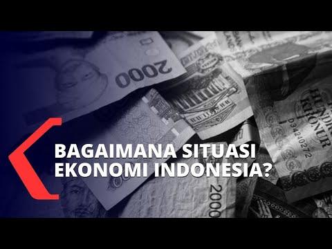 kasus covid- meningkat bagaimana nasib ekonomi indonesia