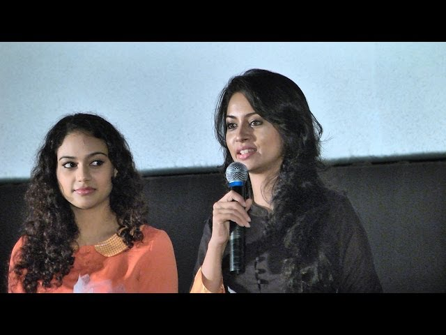 arya and pooja dating websites