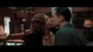 Leonardo DiCaprio - Cover Me With Kisses