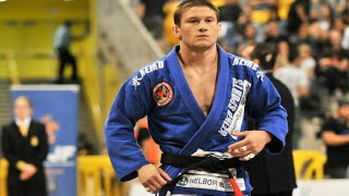 Claudio Calasans BJJ Judo Highlights [HELLO JAPAN]