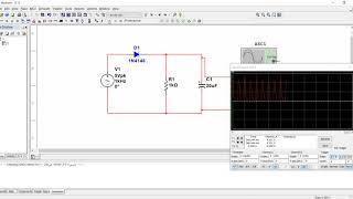 تحميل اغاني Electronics assignment 1 experiment 2   1st Electrical MP3
