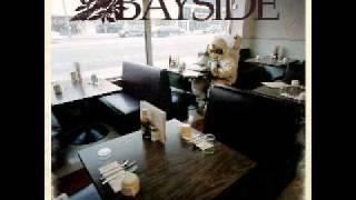Bayside - Monster (iTunes Pre-Order)