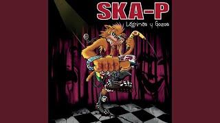 Ska-P - Los Hijos Bastardos De La Globalización (Audio)