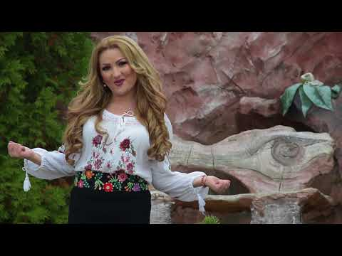 Iuliana Tatar – La multi ani dulce minune Video