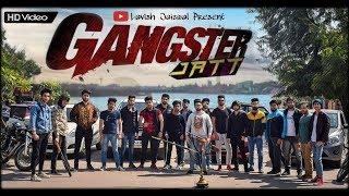 Gangster Jatt (Cover Song ): Sidhu Moosewala Ft BYG BYRD   Latest Punjabi Song   2019