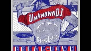 Clássicos do Funk (DJ Juan) parte 3