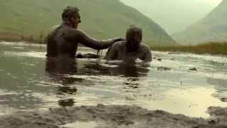 Explore TV Ireland - Delphi Resort and Killary Harbour