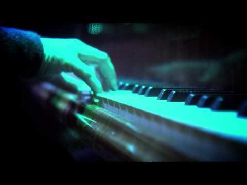 Eddie Stoilow - EDDIE STOILOW - FLOATING - official video HD