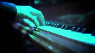 Video EDDIE STOILOW - FLOATING - official video HD