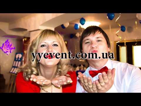Дует Y&Y Event Agency, відео 6