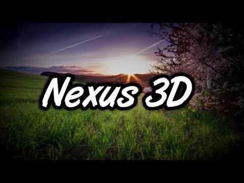Rich The Kid - Plug Walk (3D Audio, Use Headphones) ft. Gucci Mane, YG, 2Chainz