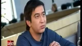 Ринат Заитов - Сырласу