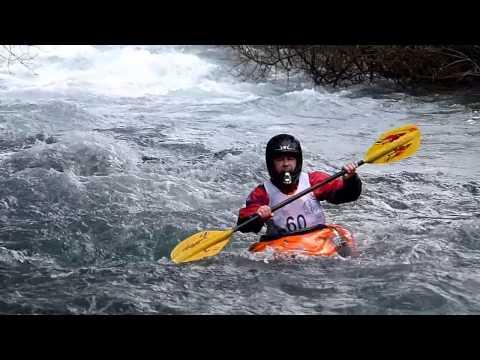 Ega Kayak 2014 (4)