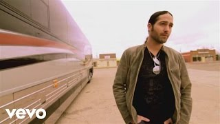 Josh Thompson - Won't Be Lonely Long - On The Road