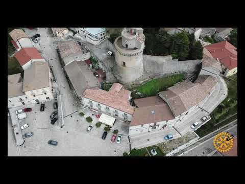 Drone Series @ Pontelandolfo (BN) - Raffaele Pilla