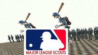 scout player model gmod - Thủ thuật máy tính - Chia sẽ kinh