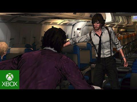 D4 Launch Trailer thumbnail