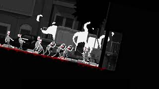 VideoImage2 Zombie Night Terror