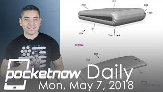 Samsung Galaxy S10 / X timeline, iPhone X status & more - Pocketnow Daily