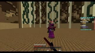 Badlion #18 MaxNLGamer VS urmie