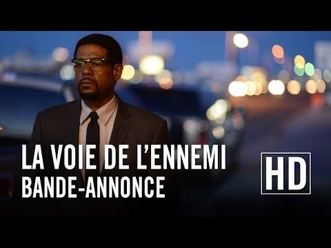 La Voie de l'Ennemi - Bande annonce officielle HD