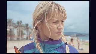 Angèle Feat. Roméo Elvis   Tout Oublier (Forget Everything) [English Lyrics]