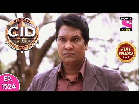Download Cid Full Episode 1525 16th June 2019 Video 3GP Mp4 FLV HD