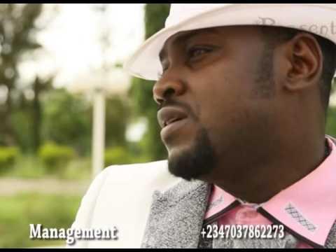 Adam A. Zango - Sa'adatu (Official Video)