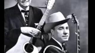 Lester Flatt & Earl Scruggs - On My Mind