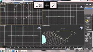 Common 3ds Max Issues and Resolutions
